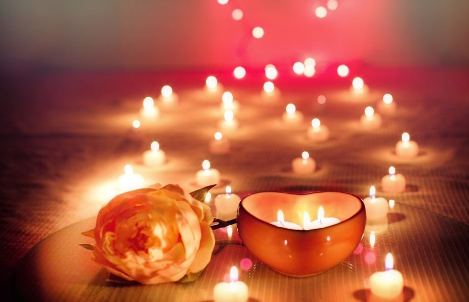 cremations services